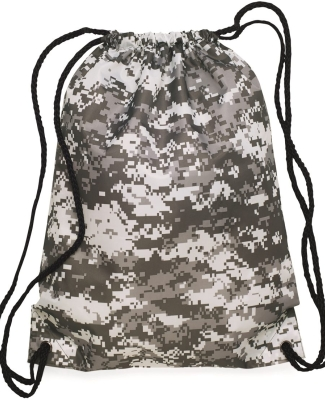 8881 Liberty Bags® Drawstring Backpack Catalog