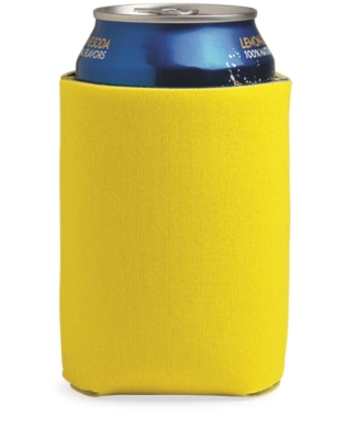 Liberty Bags FT001 Insulated Can Cozy Catalog