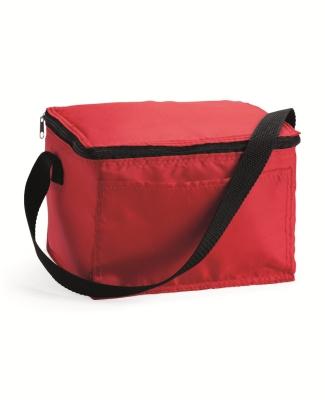 1691 Liberty Bags - Joe Six-Pack Cooler Catalog