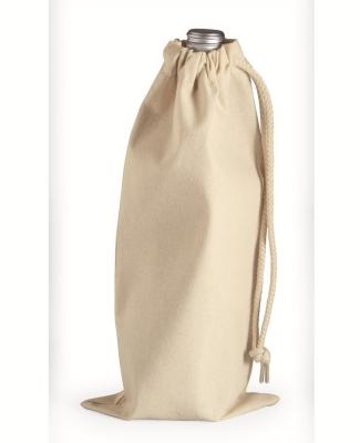1727 Liberty Bags - Drawstring Wine Bag Catalog
