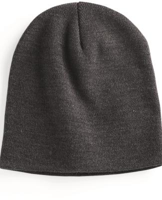 Y1500 Yupoong Heavyweight Knit Cap
