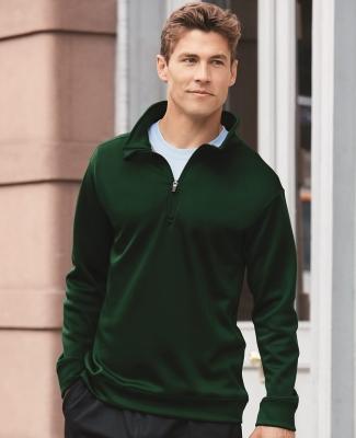 Gildan 99800 Performance® Tech Quarter-Zip Pullover Sweatshirt