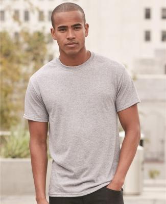 Jerzees 601MR Dri-Power Active Triblend T-Shirt