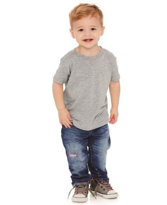 Next Level Apparel 3110 Toddler Cotton T-Shirt Catalog