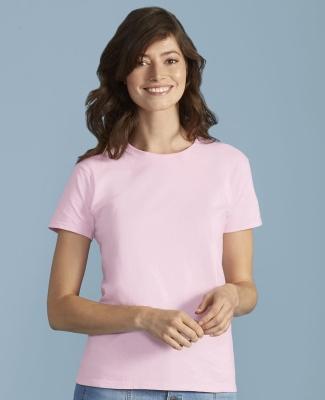 2000L Gildan Ladies' 6.1 oz. Ultra Cotton® T-Shirt