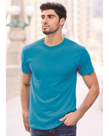 29 Jerzees Adult Heavyweight 50/50 Blend T-Shirt Catalog