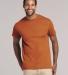 8000 Gildan Adult DryBlend T-Shirt Catalog
