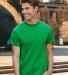 Gildan 5000 G500 Heavy Weight Cotton T-Shirt Catalog