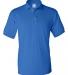 8800 Gildan® Polo Ultra Blend® Sport Shirt ROYAL