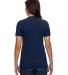 23215W Ladies' Classic T-Shirt NAVY
