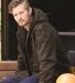 DRI DUCK 5090 Laredo Boulder Cloth™ Canvas Jacket with Thermal Lining Catalog