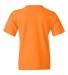 5000B Gildan™ Heavyweight Cotton Youth T-shirt  TENNESSEE ORANGE