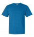 1717 Comfort Colors - Garment Dyed Heavyweight T-Shirt ROYAL CARIBE