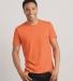 Gildan 64000 G640 Soft Style 30 Singles Ring-spun T-shirt  Catalog