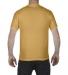 1717 Comfort Colors - Garment Dyed Heavyweight T-Shirt MONARCH