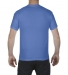 1717 Comfort Colors - Garment Dyed Heavyweight T-Shirt NEON BLUE
