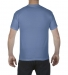 1717 Comfort Colors - Garment Dyed Heavyweight T-Shirt WASHED DENIM