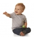 3401 Rabbit Skins® Infant T-shirt Catalog
