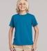 8000B Gildan Ultra Blend 50/50 Youth T-shirt Catalog