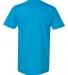 2001W Fine Jersey T-Shirt TEAL