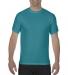 1717 Comfort Colors - Garment Dyed Heavyweight T-Shirt TOPAZ BLUE