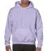 18500 Gildan Heavyweight Blend Hooded Sweatshirt ORCHID
