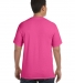 1717 Comfort Colors - Garment Dyed Heavyweight T-Shirt RASPBERRY