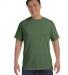 1717 Comfort Colors - Garment Dyed Heavyweight T-Shirt MONTEREY SAGE