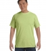 1717 Comfort Colors - Garment Dyed Heavyweight T-Shirt CELEDON