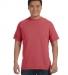 1717 Comfort Colors - Garment Dyed Heavyweight T-Shirt CUMIN
