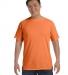 1717 Comfort Colors - Garment Dyed Heavyweight T-Shirt MANGO