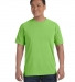 1717 Comfort Colors - Garment Dyed Heavyweight T-Shirt LIME