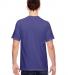 1717 Comfort Colors - Garment Dyed Heavyweight T-Shirt GRAPE