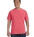 1717 Comfort Colors - Garment Dyed Heavyweight T-Shirt SALMON
