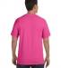 1717 Comfort Colors - Garment Dyed Heavyweight T-Shirt PEONY