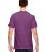 1717 Comfort Colors - Garment Dyed Heavyweight T-Shirt VINEYARD