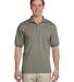 8800 Gildan® Polo Ultra Blend® Sport Shirt PRAIRIE DUST