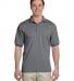 8800 Gildan® Polo Ultra Blend® Sport Shirt GRAVEL