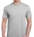 51 H000 Hammer Short Sleeve T-Shirt RS SPORT GREY