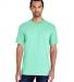 51 H000 Hammer Short Sleeve T-Shirt ISLAND REEF