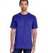 51 H000 Hammer Short Sleeve T-Shirt SPORT ROYAL