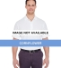 8550 UltraClub Men's Basic Piqué Polo  CORNFLOWER