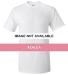 Gildan 2000 Ultra Cotton T-Shirt G200 AZALEA