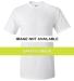 Gildan 2000 Ultra Cotton T-Shirt G200 SAFETY GREEN