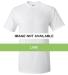 Gildan 2000 Ultra Cotton T-Shirt G200 LIME