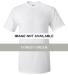 Gildan 2000 Ultra Cotton T-Shirt G200 FOREST GREEN