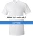 Gildan 2000 Ultra Cotton T-Shirt G200 SAPPHIRE
