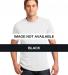 Gildan 2000 Ultra Cotton T-Shirt G200 BLACK