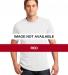 Gildan 2000 Ultra Cotton T-Shirt G200 RED