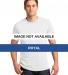 Gildan 2000 Ultra Cotton T-Shirt G200 ROYAL